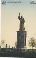 81-159 Estonia Harju Keila - Estonia
