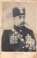 ¤¤  -  IRAN   -   Le Schah De PERSE          -   ¤¤ - Iran
