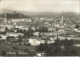 CESENA PANORAMA  -FG - Cesena