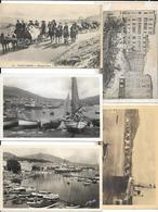 LOT DE 92 CARTES TOUTES EN PETIT FORMAT DE CORSE  A VOIR - 5 - 99 Postcards