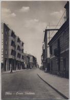 1955 OLBIA - CORSO UMBERTO - N0881 - Olbia