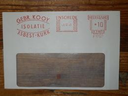 Isolation, Asbest, Kurk, Asbestos, Cork - Other