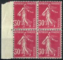 Francia Nº 191 En Nuevo. Cat.10€ - Francia