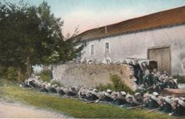 *** MILITARIA *** German Army Armée Allemande Deutche ***  N° 2083 / 1 - Guerre 1914-18