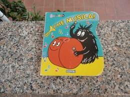 Che Musica - Bambini E Ragazzi