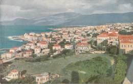 Liban - Beyrouth - - Líbano