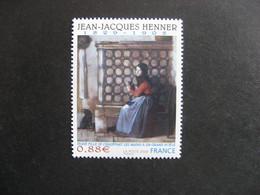 TB N° 4286, Neuf XX. - France