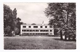 78 Sanatorium Des Ombrages Versailles La Villa Photo Duprat - Versailles