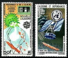 Nueva Caledonia Nº 306-A 79 En Nuevo - Neukaledonien