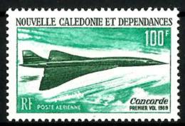 Nueva Caledonia A-103 Charnela. Cat.37,50€ - Neukaledonien