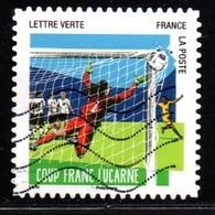 N° 1281 - 2016 - France