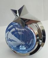 Parfum: THIERRY MUGLER VAPORISATEUR COMETE Ressourçable 80 Ml EDT - Women