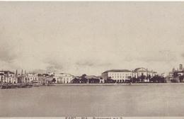 8389     Faro   Ria     Panorama Nº 2 - Faro