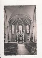 Le Valdahon Eglise Saint Michel - France