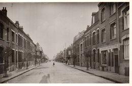 COUDEKERQUE BRANCHE Rue Jules Guesde - Coudekerque Branche