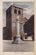 AP07 Trieste, S. Giusto - Trieste