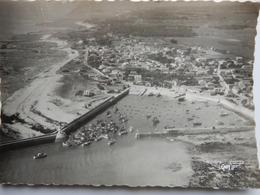La Cotinière Le Port - Ile D'Oléron