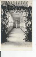 BAYEUX CARTE PHOTO Hotel Dieu 1929  G YOUF - Bayeux