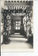 BAYEUX CARTE PHOTO Hotel Dieu  G YOUF - Bayeux