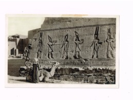 The Tempel Of Opet.Karnak. - Andere