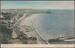 Budleigh Salterton, Devon, 1905 - Valentine's Postcard - Other