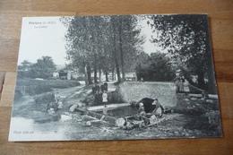 41 - Périgny Le Lavoir - Autres Communes