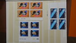 A236 Petit Album De  29  Coins Datés ** D'Afrique. Très Sympa !!! - Stamps