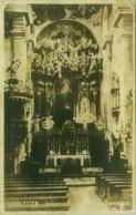 AK AUSTRIA - FROHNLEITEN - INNENANSICHT - RPPC POSTCARD 1920s (BG6448) - Frohnleiten