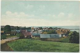81-247 Estonia Harju - Estonia