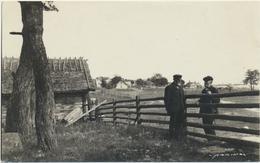 81-252 Estonia Harju - Estonia