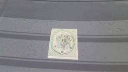 LOT 481395 TIMBRE DE FRANCE OBLITERE - Telegraaf-en Telefoonzegels
