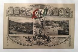 30043 Italia Nostra - Heimat