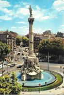 13 MARSEILLE FONTAINE CANTINI - Marseilles