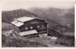 Chalet Hotel La Hutte Bellevue Les Houches - Les Houches