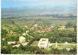 Niska Banja- Not Traveled FNRJ - Serbie