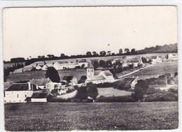 Nièvre - Bussy-la-Pesle - Altri Comuni