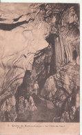 Grotte De Remouchamps - La Salle Des Fées - Aywaille