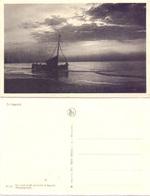 #D240-017 Ansichtkaart St. Idesbald - Koksijde