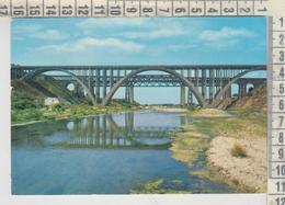 Gioia Tauro Reggio Calabria Ponte Sul Petrace - Reggio Calabria