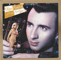"7"" Single, Marc Almond - A Lover Spurned - Disco, Pop"