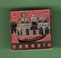 VENEZIA N°3 *** 2013 - Villes