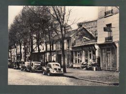 CP - 75 - Paris - Avenue De Choisy - - Distretto: 13
