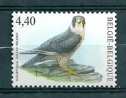 3751 XX Postfris - Belgien