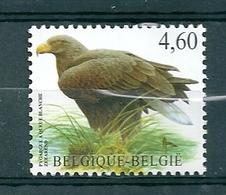 3871 XX Postfris - Belgien