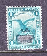 U.S. R S 95 H    MEDICINE - Revenues