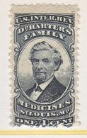 U.S. R S 98 D      MEDICINE - Revenues