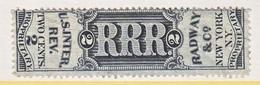 U.S. R S 193 B   SILK       MEDICINE - Revenues