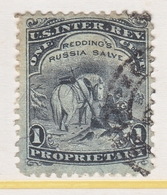 U.S. R S 198 B       MEDICINE - Revenues