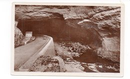09 - MAS-d'AZIL - Sortie De La Grotte, Côté Mas D'Azil - Tacot (H11) - France