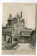 CPA  75  : PARIS Autrefois : Rue Des Gobelins  VOIR  DESCRIPTIF  §§§ - Sonstige